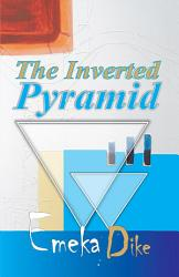 The Inverted Pyramid Book PDF