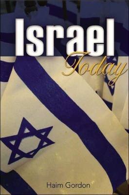 Israel Today PDF
