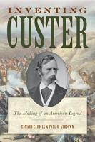 Inventing Custer PDF