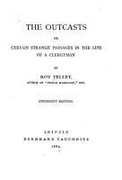 The Outcasts PDF