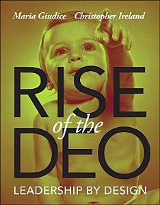 Rise of the DEO PDF