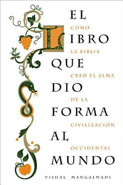 El libro que dio forma al mundo PDF
