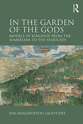 In the Garden of the Gods PDF