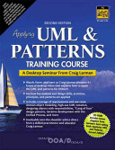 Applying UML and Patterns Training Course