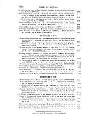 Revue des deux mondes: Volume2;Volume80;Volume187