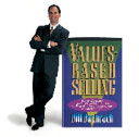 Values based Selling