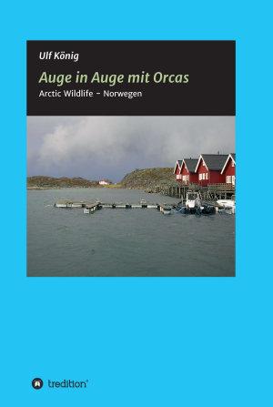 Auge in Auge mit Orcas PDF