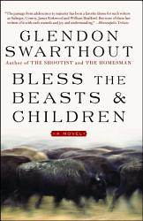 Bless the Beasts   Children PDF
