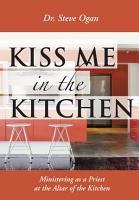 KISS ME IN THE KITCHEN PDF