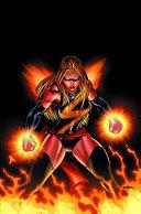 Ms  Marvel PDF