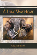 A Long Way Home Book