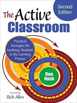 The Active Classroom PDF
