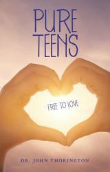 Pure Teens Book PDF