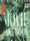 The Movie Fake Book PDF