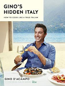 Gino s Hidden Italy