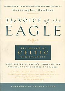 The Voice of the Eagle PDF