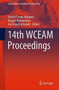 14th WCEAM Proceedings PDF