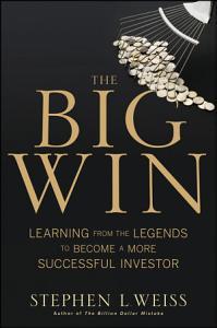 The Big Win PDF