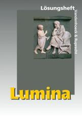 Lumina L  sungsheft PDF