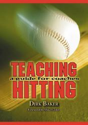 Teaching Hitting Book PDF