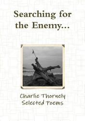 Searching For The Enemy Book PDF