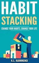 Habit Stacking PDF