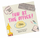 Download Fun at the Office  Book