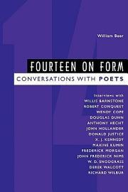 Fourteen on Form PDF