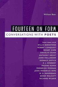 Fourteen on Form PDF