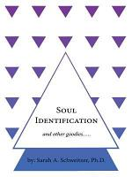 Soul Identification and other goodies      PDF