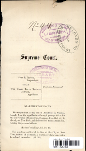 N.Y. Supreme Court