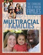 Multiracial Families