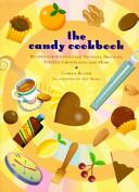 The Candy Cookbook PDF