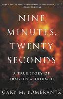 Nine Minutes  Twenty Seconds