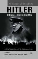 Hitler   Films from Germany PDF