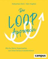 Der Loop Approach PDF