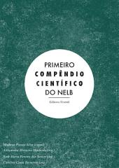 Primeiro Compêndio Científico do NELB
