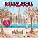 New York State of Mind PDF