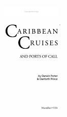 Caribbean Cruises and Ports of Call PDF