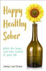 Happy Healthy Sober