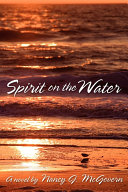 Spirit on the Water