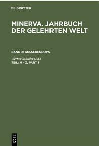 M   Z PDF