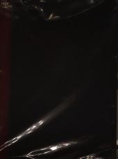 Metropolitan: Volume 34