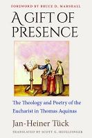 A Gift of Presence PDF