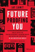 Future Proofing You PDF