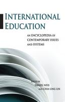 International Education PDF