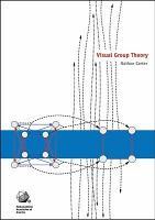 Visual Group Theory PDF
