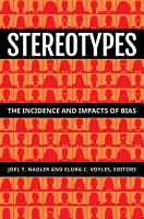 Stereotypes  The Incidence and Impacts of Bias PDF
