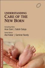 Understanding Care of the New Born - E-Book