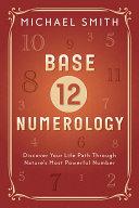 Base-12 Numerology